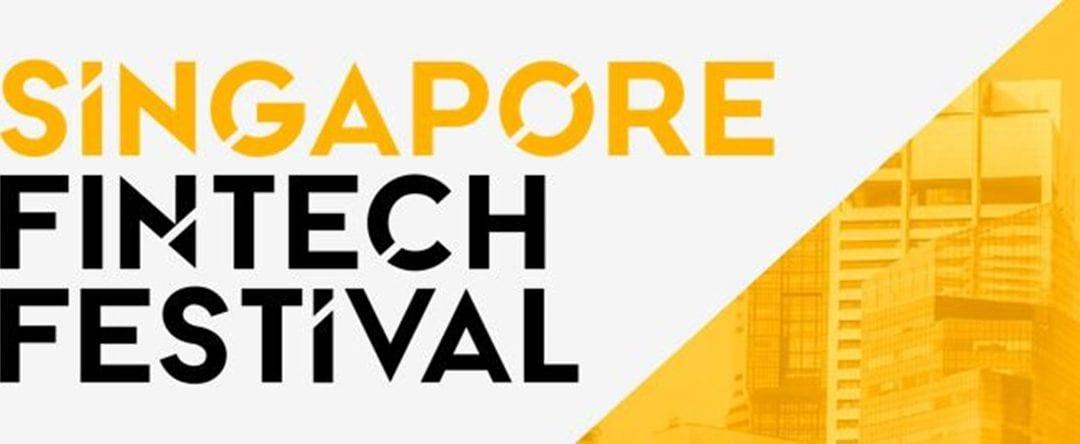 Fintech Festival